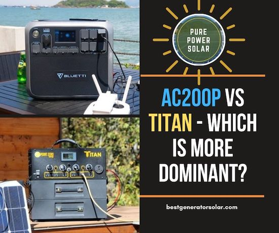 AC200P vs Titan - Which Is More Dominant cover image